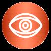 OJO-ICON-100x100